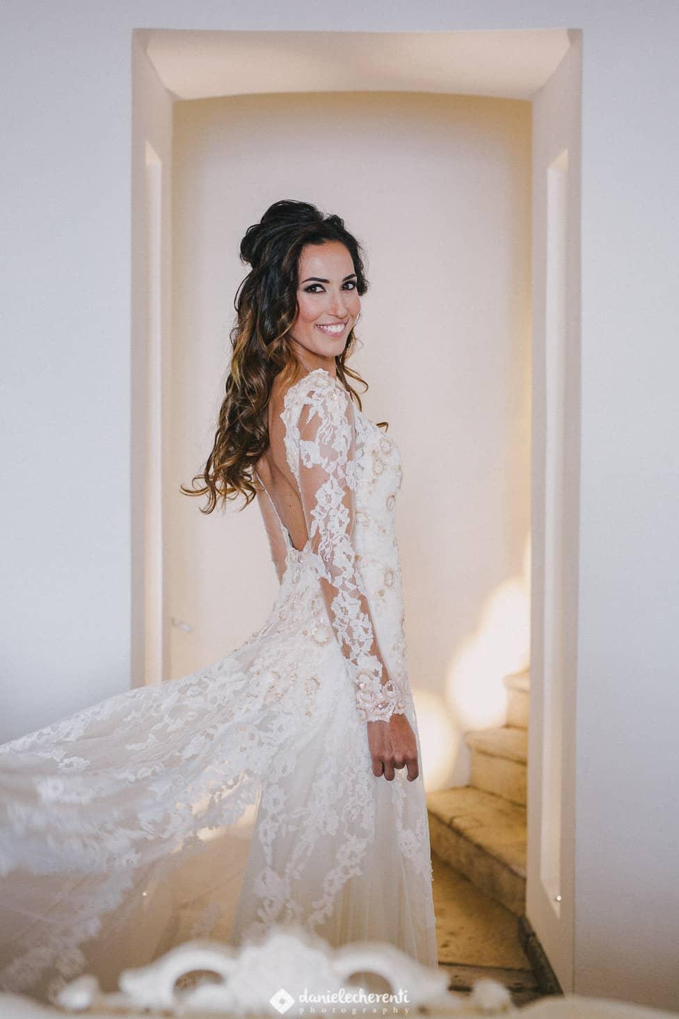 Marianna-e-Matteo-48