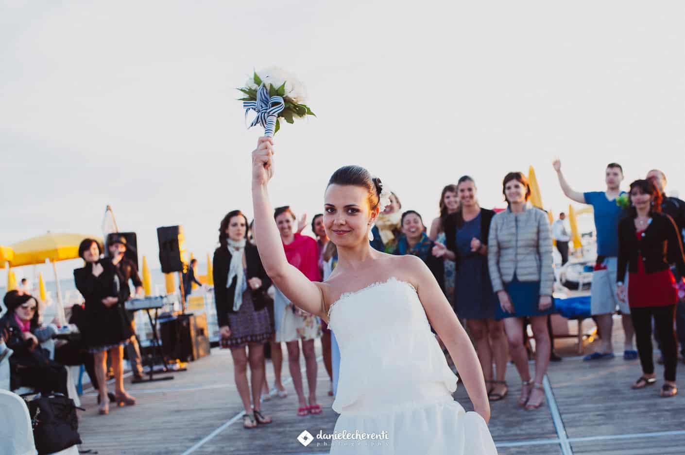 Valentina-e-Andrea-164