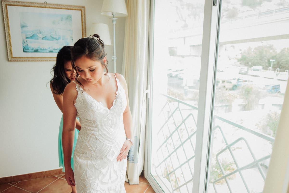 018-Leslie e Cheryl