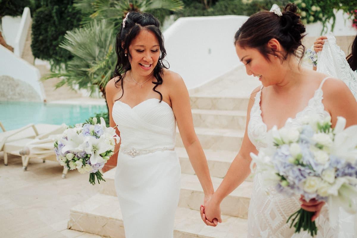 033-Leslie e Cheryl