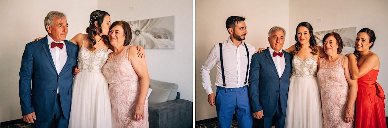 13_Marianna e Matteo 0052_Marianna e Matteo 0054