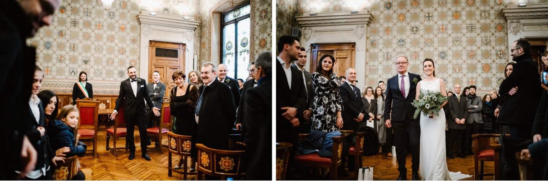 26_Marzia e Daniele -0280_Marzia e Daniele -0270