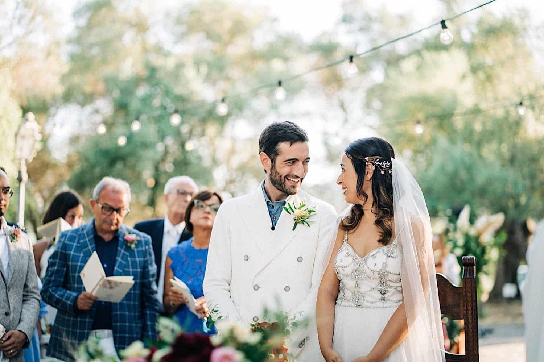 30_Marianna e Matteo 0140