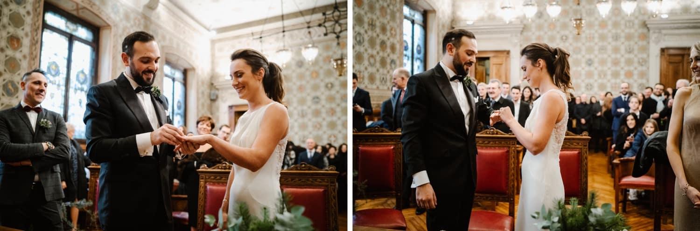 31_Marzia e Daniele -0335_Marzia e Daniele -0331