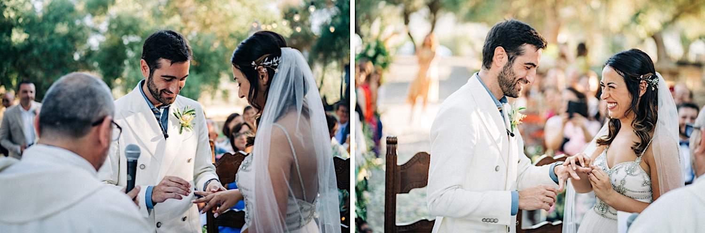 37_Marianna e Matteo 0162_Marianna e Matteo 0158