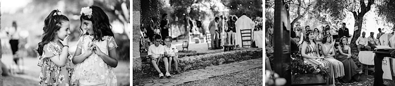 38_Marianna e Matteo 0165_Marianna e Matteo 0167_Marianna e Matteo 0166
