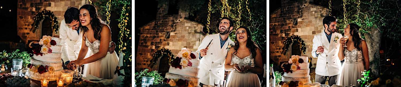 57_Marianna e Matteo 0242_Marianna e Matteo 0245_Marianna e Matteo 0240