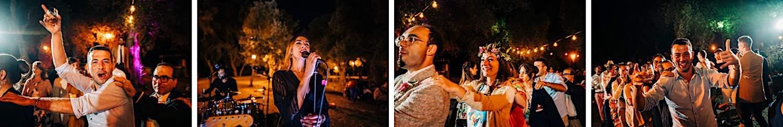 63_Marianna e Matteo 0257_Marianna e Matteo 0258_Marianna e Matteo 0256_Marianna e Matteo 0276_sudsardegna_matrimonio_weddinginsardinia