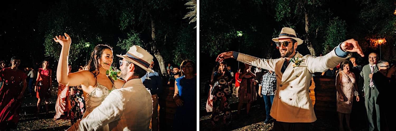 65_Marianna e Matteo 0272_Marianna e Matteo 0273