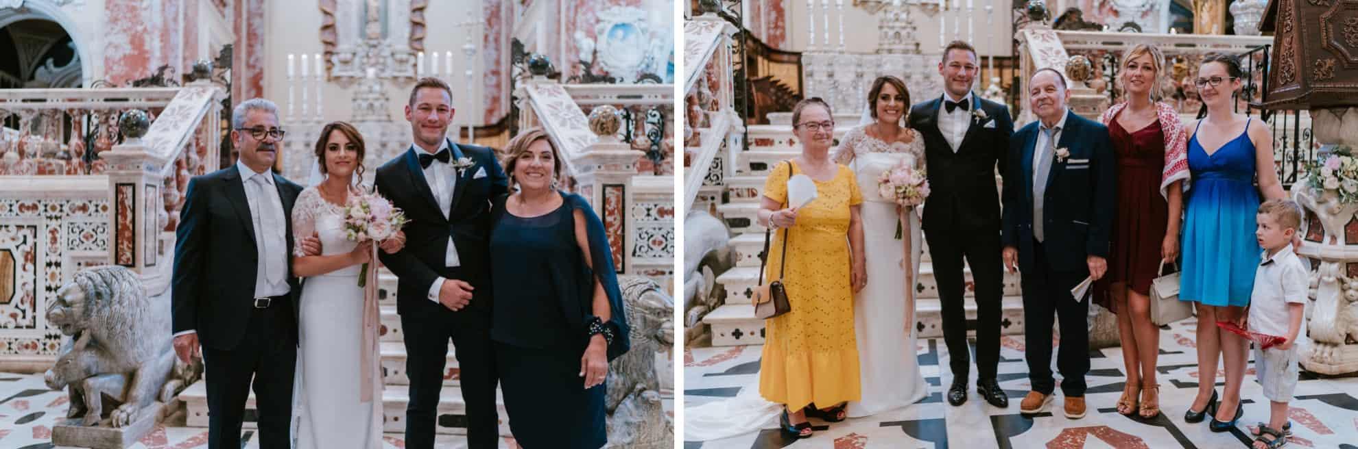 42_Giulia e Wojciech-0541_Giulia e Wojciech-0545